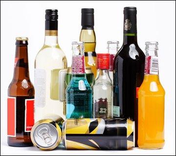 El tratamiento contra la dependencia alcohólica a la mujer