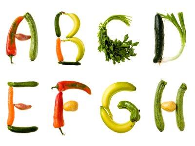 Frases célebres de famosos vegetarianos Vegetariana-782193