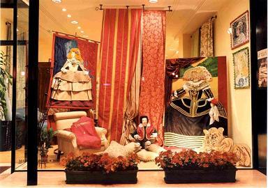 Decoracion de hogar y colores decoracion en el hogar for Decoracion y hogar merida