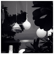Iluminaci n de interiores decoracion en el hogar for Estudiar diseno de interiores online gratis