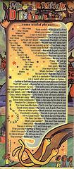 Frases y citas célebres - Frases, citas, imágenes