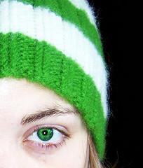 вязание шапок для зимы крючком - Выкройки одежды для детей и взрослых.