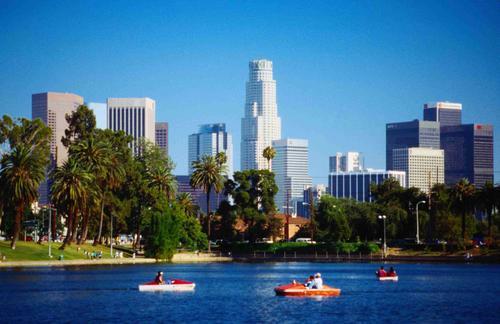 Las mejores ciudades del mundo para visitar