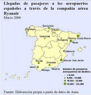 vuelos baratos asturias londres: