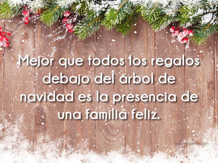 Frases para navidad - Mensajes navidenos para empresas ...