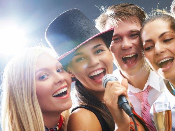 Fiestas De Cumpleanos Para Adolescentes