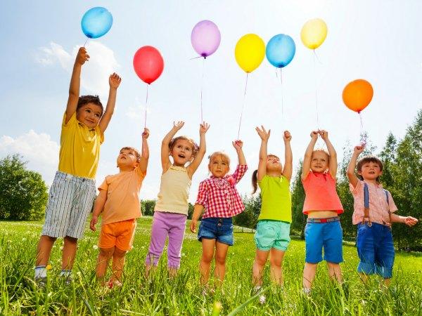 Fiestas de cumplea os para adolescentes - Fiesta de cumpleanos en casa para ninos ...