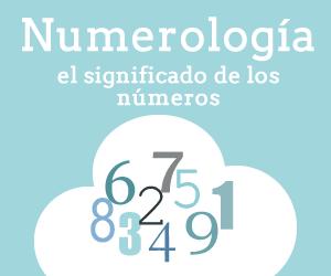 Numerología, el significado de los números