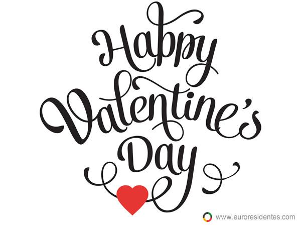 Historia y datos curiosos sobre San Valentín