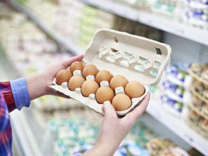 6 cosas sobre los huevos que deberías saber