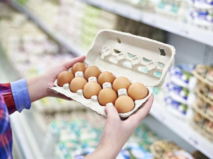 Algunas cosas que debe saber sobre los huevos