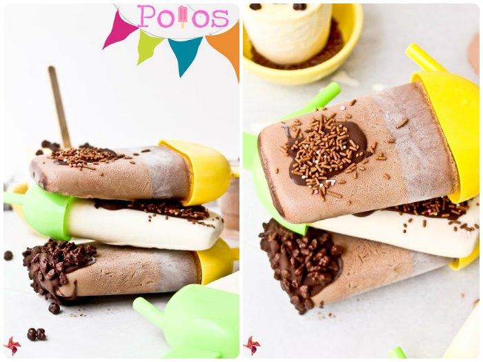 paletas-polos-chocolate