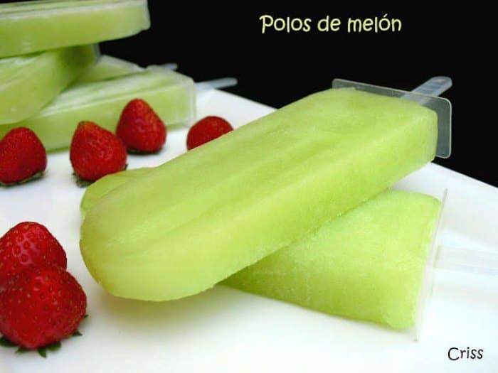 polos-o-paletas-melon