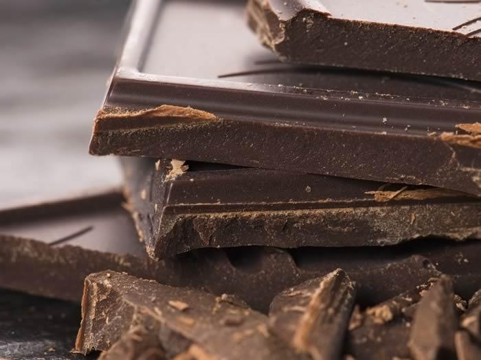 Qu alimentos deber as evitar comer por la noche comida - Alimentos que no engordan por la noche ...