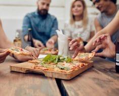pizza-para-todos