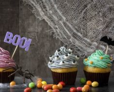 cupcakes-halloween-recetas