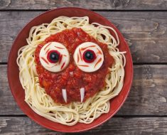 recetas-halloween-pasta