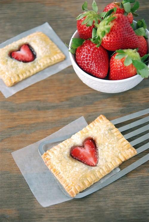 comida-corazon-san-valentin