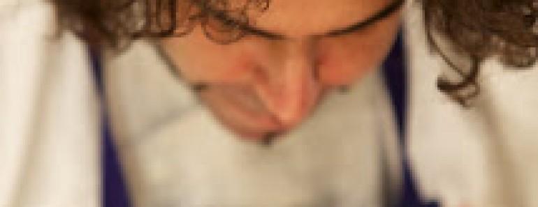 VCrown©2010