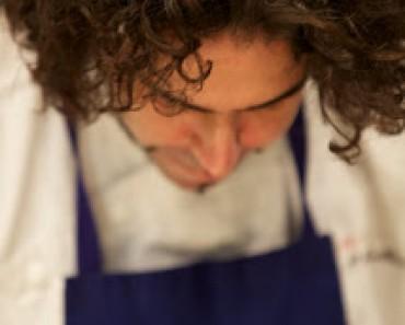 Zaranda Sa Torre en lo mejor de la gastronomía