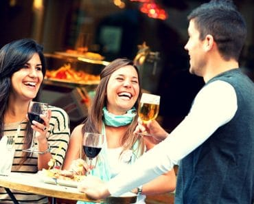 Comer en Alicante: 11 cosas que tienes que probar