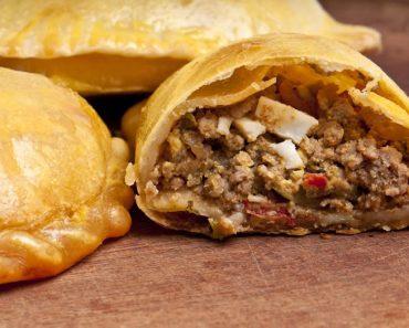 Qué comer en Argentina: 10 platos típicos