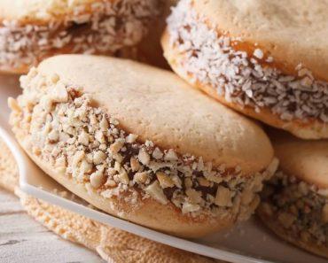 10 dulces típicos argentinos que tienes que probar