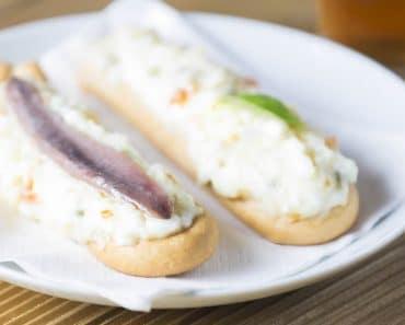 11 comidas que debes probar si visitas la Región de Murcia