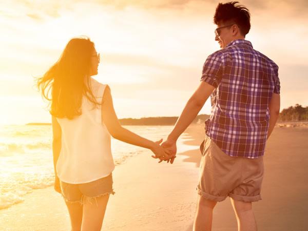 Consejos para enamorar