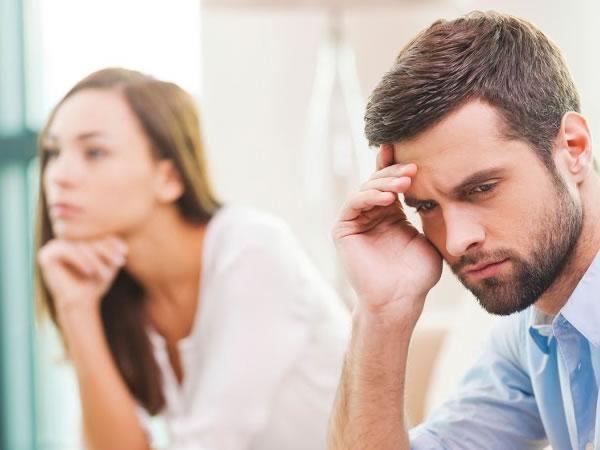 crisis pareja causas