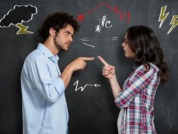 ventajas de estar soltero o soltera