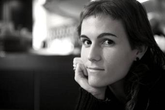 María Mira-Perceval Graells