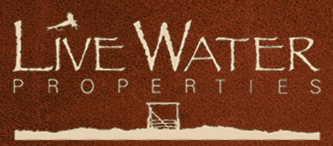 live-water