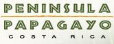 peninsula-papgayo