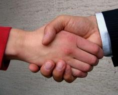 8 claves para entender el Acuerdo Extrajudicial de Pagos