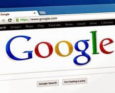 """¿En qué afecta a mi empresa """"el derecho al olvido en internet""""?"""