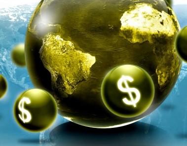 El convenio arbitral en las relaciones comerciales internacionales