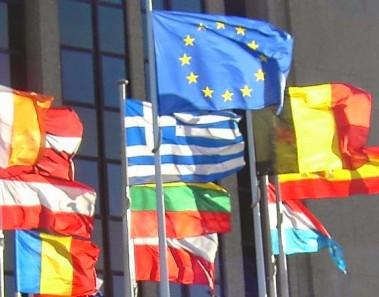 Instrumentos para reclamar una deuda en el extranjero: el Monitorio Europeo