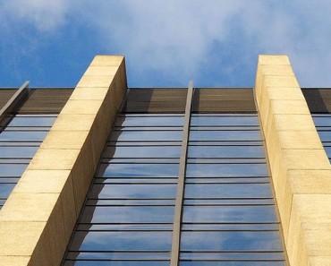 La mediación mercantil como alternativa a la vía judicial