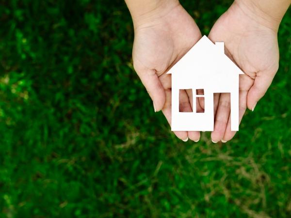casa-hipoteca-sociedad