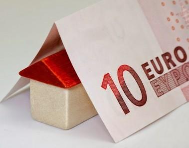 Nueva Sentencia del TJUE sobre la Ley Española que regula la Ejecución Hipotecaria
