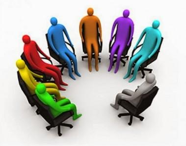 La web corporativa de la empresa como medio para la convocatoria de la Junta General