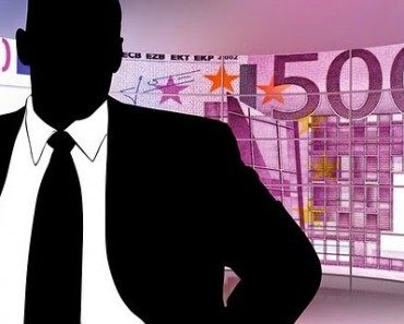 ¿Cuándo incurre en responsabilidad personal el administrador de una sociedad por deudas de ésta?