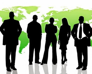 ¿Cuánto vale mi empresa? Los estatutos como mecanismos de valoración