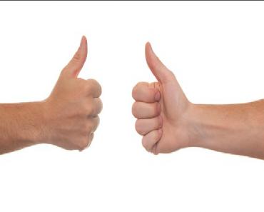 Las 5 claves para la satisfacción del socio en la empresa familiar