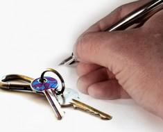 ¿Puedo resolver anticipadamente el contrato de arrendamiento del local de negocio?