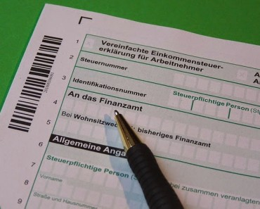 ¿Qué plazo tengo para recuperar el IVA de una factura impagada?
