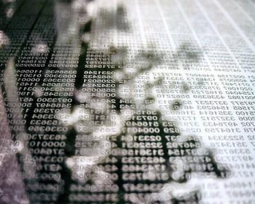 Big Data: el tratamiento de datos revoluciona el mundo empresarial