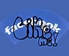 """¿Puede cuestionar un """"me gusta"""" en Facebook la imparcialidad de un Juez?"""