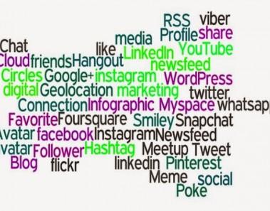 Cómo elaborar las bases legales de una promoción publicitaria en la web
